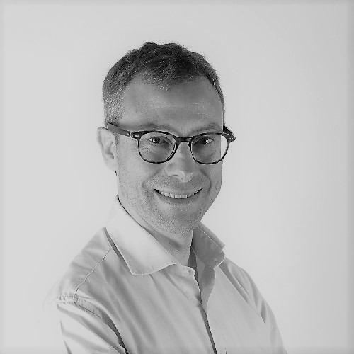 Michel Toungouz