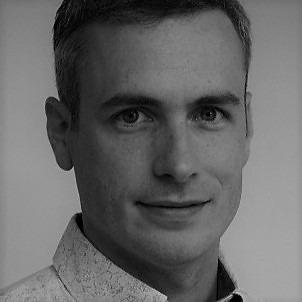 Nicolas Leymarie